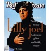 Rolling Stone, January 25 1990