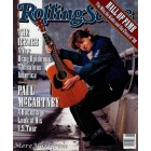 Rolling Stone, February 8 1990