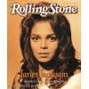 Rolling Stone, February 22 1990