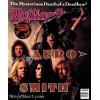 Rolling Stone, April 5 1990