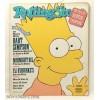 Rolling Stone, June 28 1990