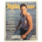 Rolling Stone, July 12 1990