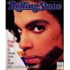Rolling Stone, October 18 1990