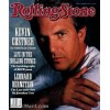 Rolling Stone, November 29 1990