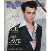 Rolling Stone, January 10 1991
