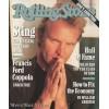 Rolling Stone, February 7 1991