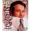 Rolling Stone, February 21 1991