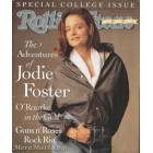 Rolling Stone, March 21 1991
