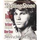 Rolling Stone, April 4 1991