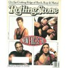 Rolling Stone, April 18 1991
