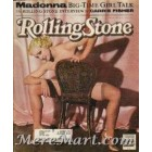 Rolling Stone June 13, 1991 - Issue 606