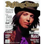 Rolling Stone August 8, 1991 - Issue 610
