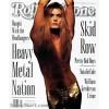 Rolling Stone, September 19 1991
