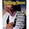 Rolling Stone, October 31 1991