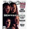 Rolling Stone, November 14 1991
