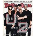 Rolling Stone, November 28 1991