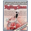Rolling Stone January 23, 1992 - Issue 622