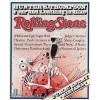 Rolling Stone, January 23 1992