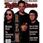 Rolling Stone, March 5 1992