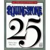 Rolling Stone, June 11 1992