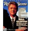 Rolling Stone, September 17 1992