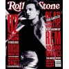 Rolling Stone, October 1 1992