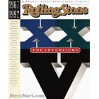 Rolling Stone, October 15 1992