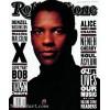 Rolling Stone, November 26 1992