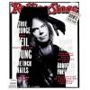 Rolling Stone, January 21 1993