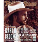Rolling Stone April 1, 1993 - Issue 653