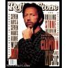 Rolling Stone, April 29 1993