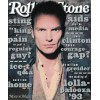 Rolling Stone, May 27 1993