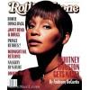 Rolling Stone, June 10 1993