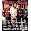 Rolling Stone, August 5 1993