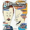 Rolling Stone, August 19 1993