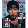 Rolling Stone, October 14 1993