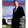 Rolling Stone, December 9 1993