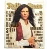 Rolling Stone, February 10 1994