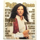 Rolling Stone, February 10 1994