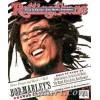 Rolling Stone, February 24 1994
