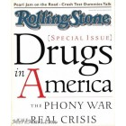 Rolling Stone, May 5 1994