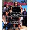 Rolling Stone, June 30 1994
