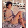 Rolling Stone, July 14 1994