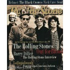 Rolling Stone, August 25 1994