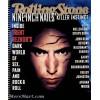 Rolling Stone, September 8 1994