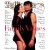 Rolling Stone, November 3 1994