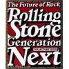 Rolling Stone, November 17 1994