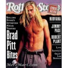 Rolling Stone, December 1 1994
