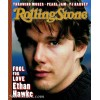 Rolling Stone, March 9 1995