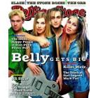 Rolling Stone, April 20 1995